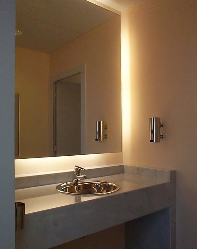 vincent pallain architecte d 39 int rieur esag architecture de bureaux. Black Bedroom Furniture Sets. Home Design Ideas